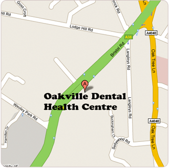 Book an appointment at Oakville Osteopathy Birmingham to treat Back Pain, Sciatica, Arthritis, Whiplash, Muscle Pain & Sports Injuries